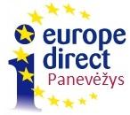 EDIC_panevezys_square